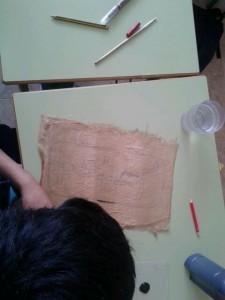 papiro2