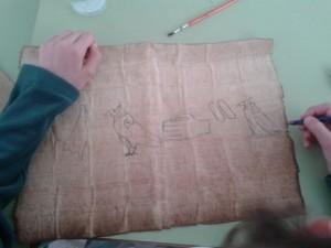 papiro4