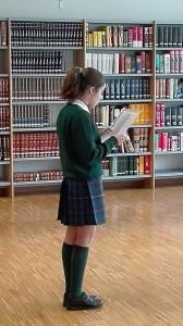 Lucia Lectura